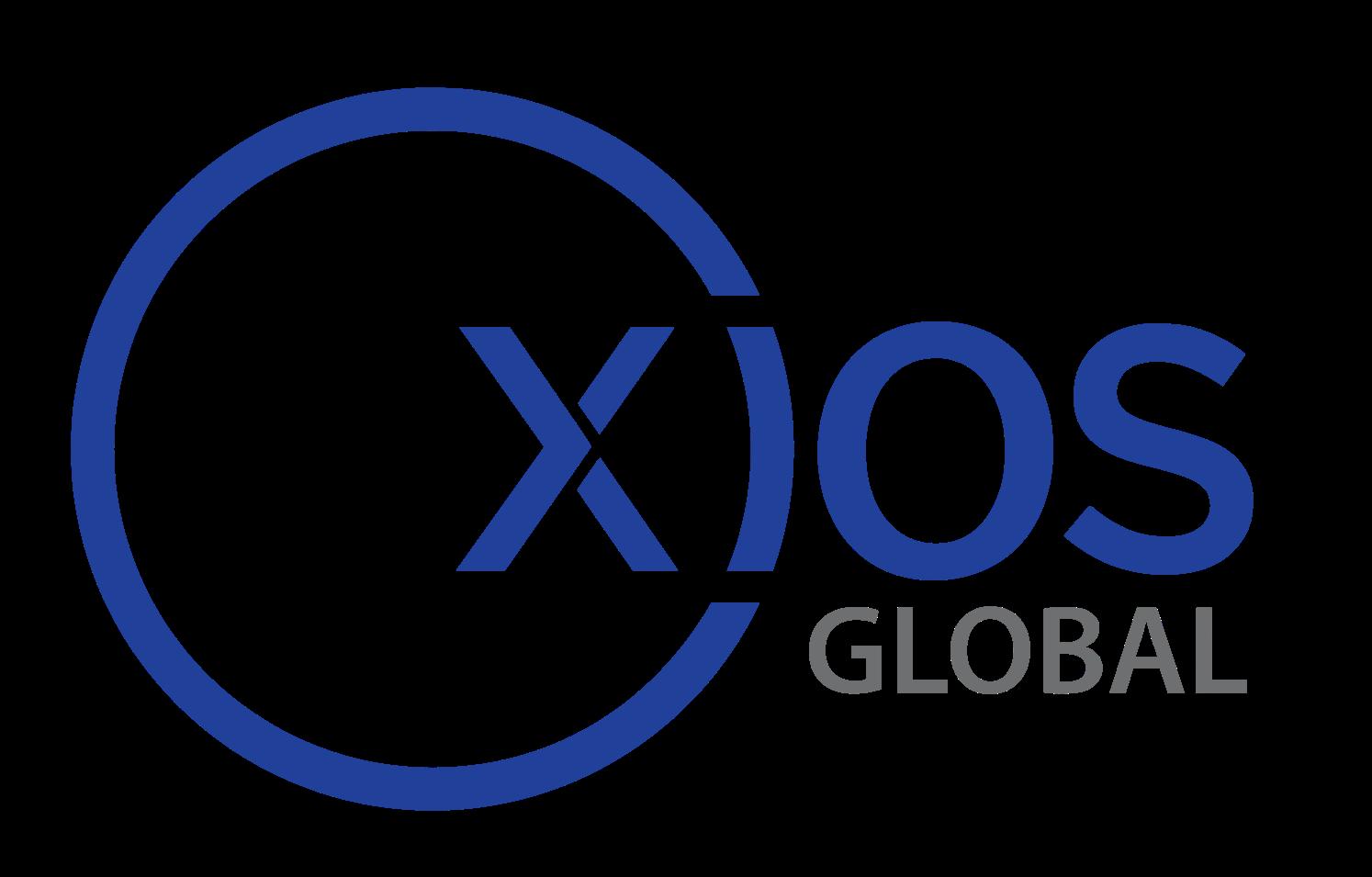 Xios Global